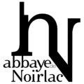 _Noirlac logo-cor 2014_Noir